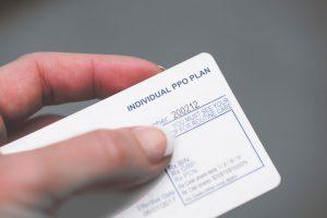 Schedule GI Procedures Before Health Insurance Deductible Resets