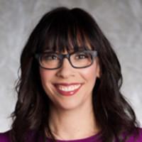 Jessica D. Korman