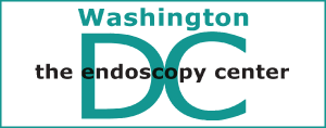 Endoscopy Center of Washington, D.C.